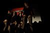GD_Rocky Horror258