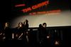 GD_Rocky Horror254