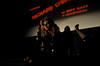 GD_Rocky Horror255