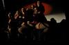 GD_Rocky Horror259