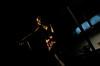 GD_Rocky Horror264