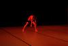 Solo Dance Show_SB19