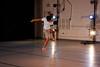 Solo Dance Show_SB14