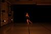Solo Dance Show_SB207