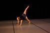 Solo Dance Show_SB222