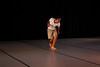 Solo Dance Show_SB11
