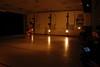 Solo Dance Show_SB206