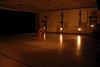 Solo Dance Show_SB205