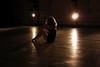 Solo Dance Show_SB07