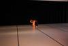 Solo Dance Show_SB210