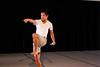 Solo Dance Show_SB10