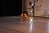 Solo Dance Show_SB219
