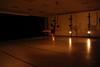 Solo Dance Show_SB203