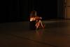 Solo Dance Show_SB03