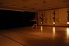 Solo Dance Show_SB208