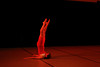 Solo Dance Show_SB18