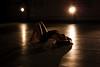 Solo Dance Show_SB06