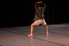 Solo Dance Show_SB08