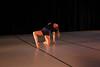 Solo Dance Show_SB221