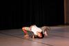 Solo Dance Show_SB09