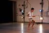 Solo Dance Show_SB15