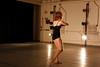 Solo Dance Show_SB04