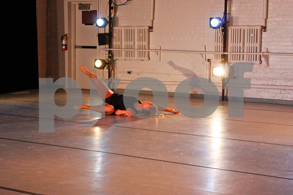 Solo Dance Show_SB220