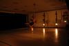 Solo Dance Show_SB204