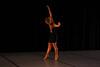 Solo Dance Show_SB215