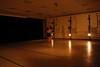 Solo Dance Show_SB209