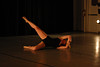 Solo Dance Show_SB02