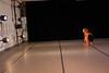 Solo Dance Show_SB212