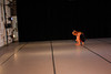 Solo Dance Show_SB211