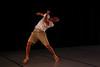 Solo Dance Show_SB16