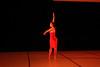 Solo Dance Show_SB17