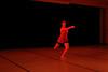 Solo Dance Show_SB20
