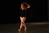 Solo Dance Show_SB05