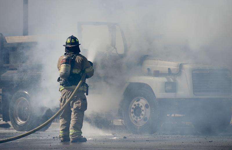 FIRE3029
