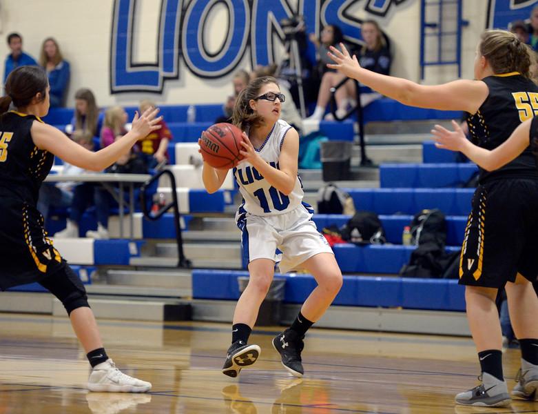 lyonsbasketball_LG28157