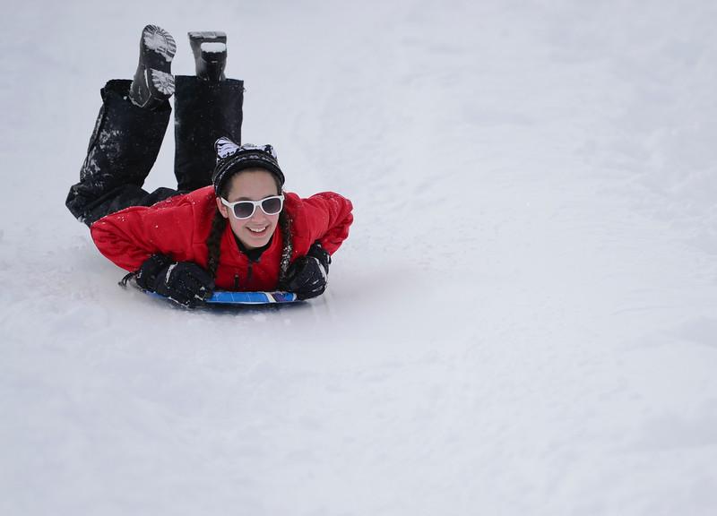 SNOW0653