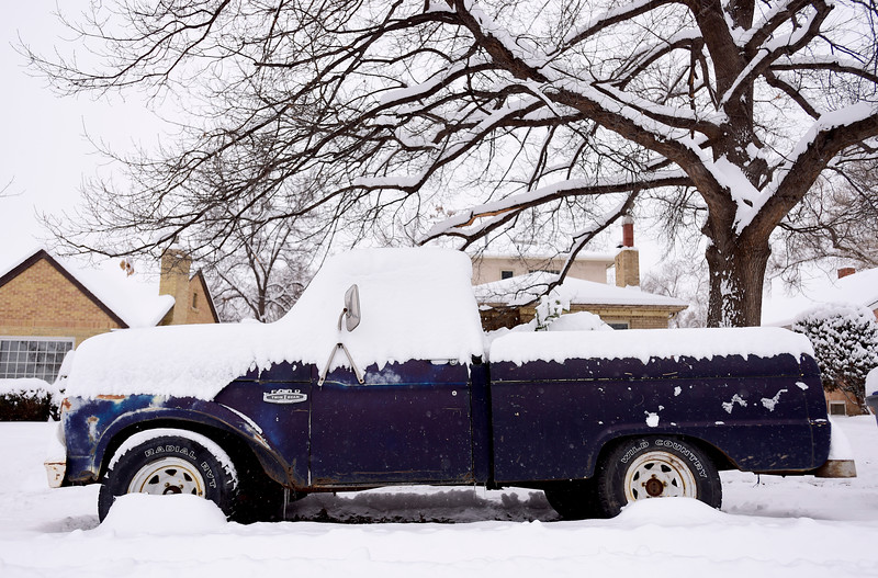 SNOW4880