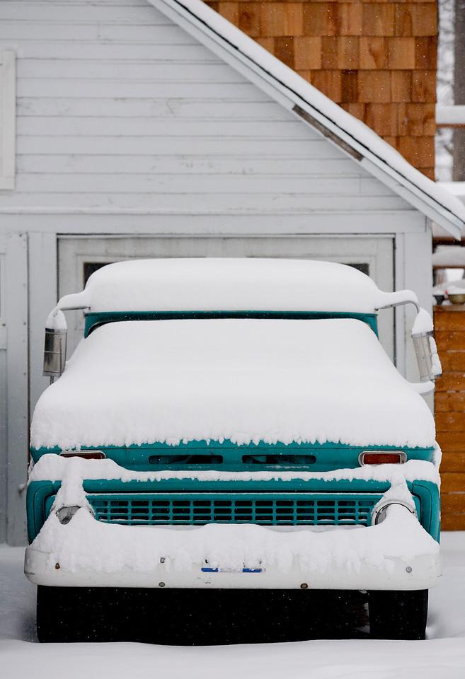 SNOW4023