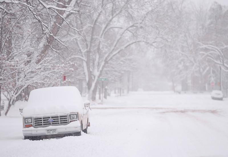 SNOW3933