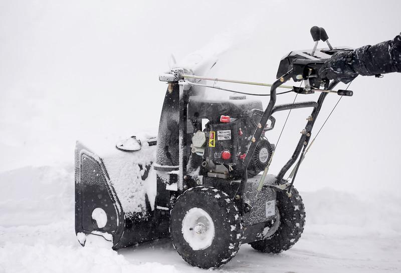 SNOW3970