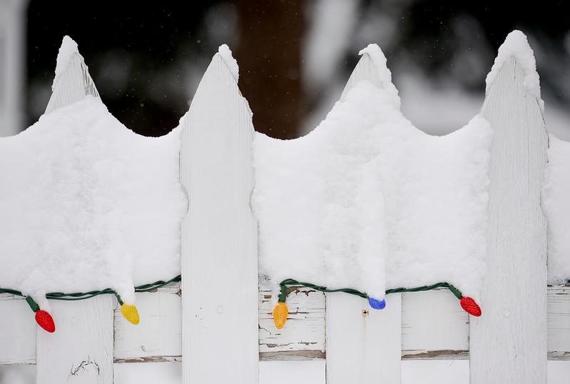 SNOW4062
