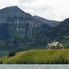 38  Prince of Wales hotel, Waterton Lakes National Park