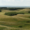 86  Antelope Hill Provincial Park, Alberta