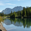 134  Mt. Lorette Ponds, Kananaskis