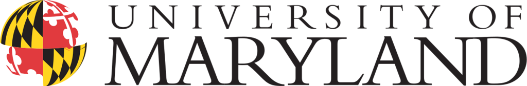 University_of_Maryland_Logo_svg