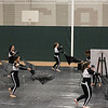 3/24/2016 - PSHS Winter Guard Showcase show